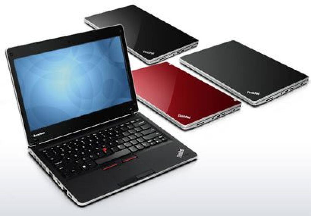 ¿Estás harto de tu vieja laptop? Pues checa la siguiente lista con las m...
