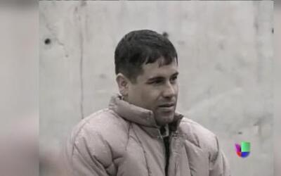 El Chapo pudo haber muerto en enfrentamiento en Guatemala