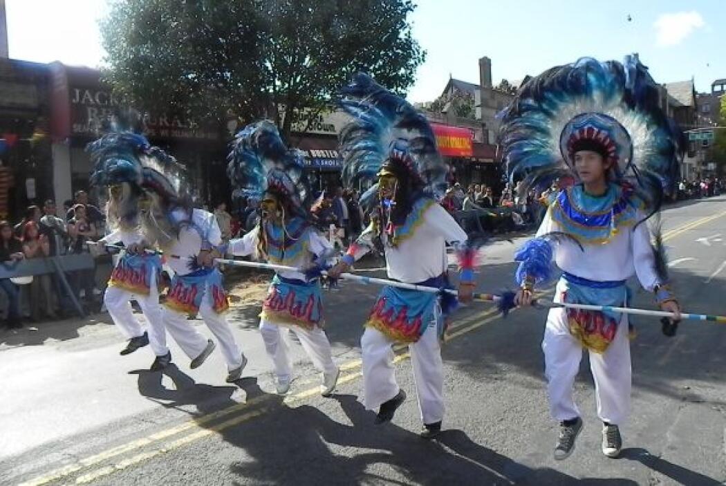 Primer desfile Boliviano de Nueva York a71ec5a946194123bc1b8f5290e410ff.jpg