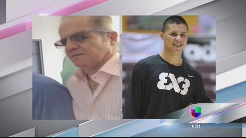 ¿Por qué está detenido el caso por la muerte de 'Corky' Ortiz?