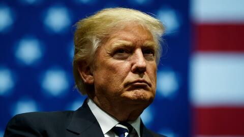 Estados Unidos revisaría acuerdo nuclear con Irán