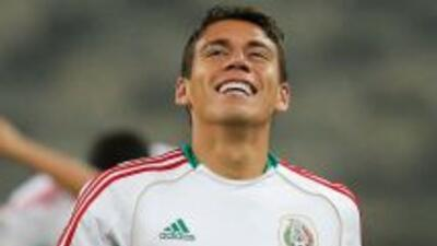 Moreno vuelve a sonar para otro equipo europeo, esta vez es el Rubin Kaz...