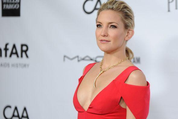 Fue su papel en la cinta Almost Famous el que la llevó a ser nominada a...
