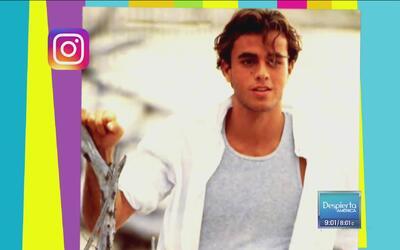 #FlashBackFriday: Enrique Iglesias y J Balvin abrieron el baúl de los re...