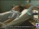 Debaten aprobación de muerte asistida en CA
