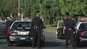 Propuesta de ley que registra perfil racial a detenidos