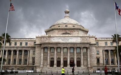 Se vence el plazo para que Puerto Rico pague su deuda