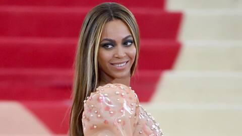 Preocupa la alimentación de Beyoncé