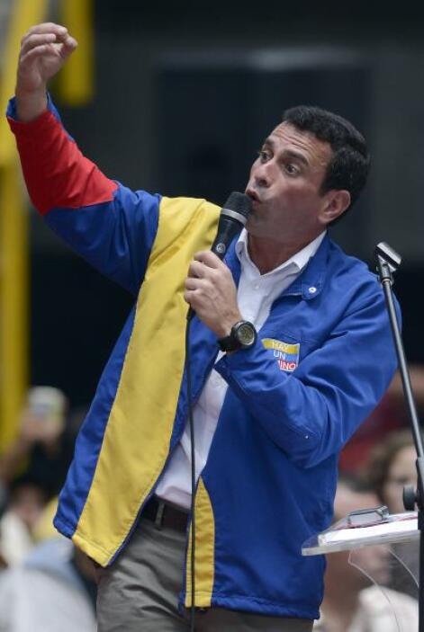 """""""Me decía sobrino, Mario Moreno Cantinflas. Siempre que venía a Venezuel..."""
