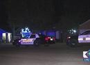 Temor tras asesinato de un joven latino