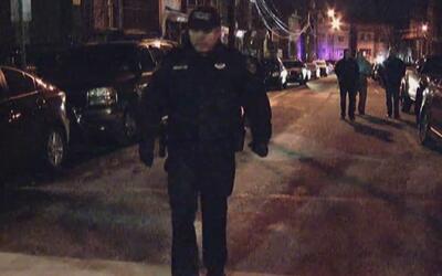 FBI interrogó en Nueva Jersey a familiares del sospechoso del tiroteo de...