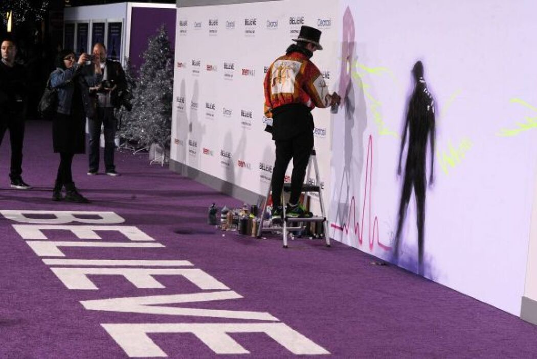 """Justin Bieber, un día después de anunciar su """"retiro"""", estrenó su más re..."""