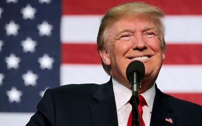 ¿Creen los dreamers en el cambio de posición de Trump con respecto a las...