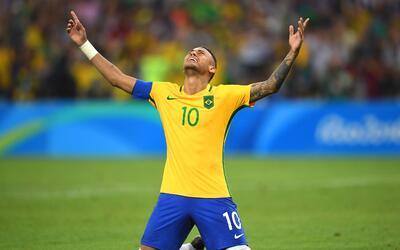 Brasil GettyImages-592597166.jpg