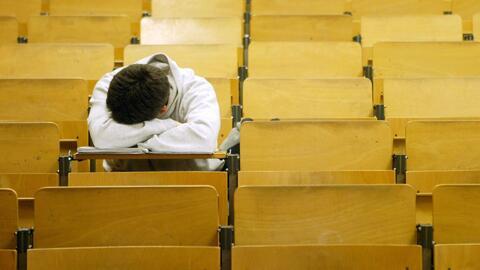 ¿Cómo combatir el acoso escolar y prevenir las tragedias que pueden ocur...