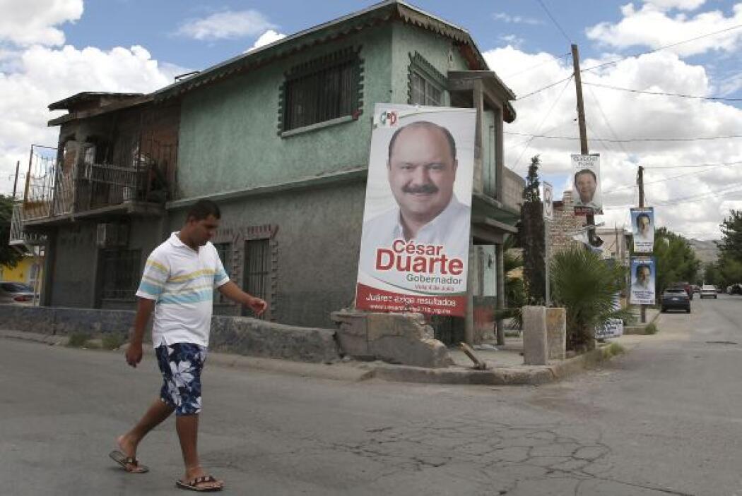Por ejemplo, Yucatán.com reporta que los menores que han quedado huérfan...