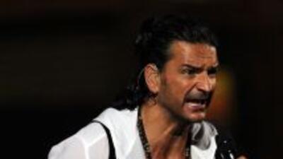 Arjona ha llevado su 'Viaje Tour' a más de 200 mil personas, las cuales...