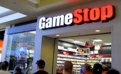 Gamestop anunció su salida del mercado de Puerto Rico en marzo de 2016.