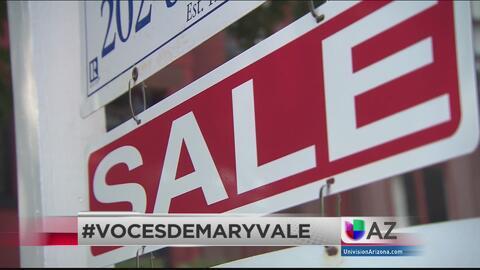 Maryvale es una comunidad próspera a pesar de la sombra de la violencia