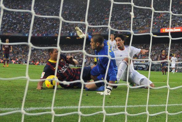 Entre sus bajas más importantes están Alexis, Cesc, Pinto,...