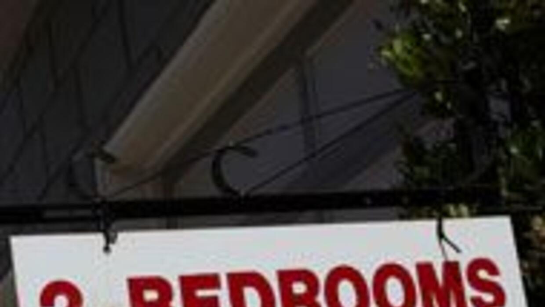 Concejo de Los Angeles votara sobre congelamiento de rentas en apartamen...