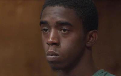 Se declara culpable de homicidio agravado el acusado de la muerte de Gén...