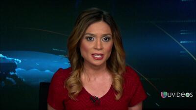 Periodista estadounidense anuncia su renuncia a cadena de noticias rusa...