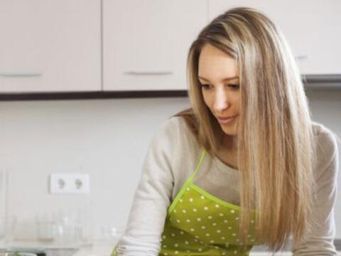¿No tienes tiempo de cocinar platillos elaborados durante la sema...