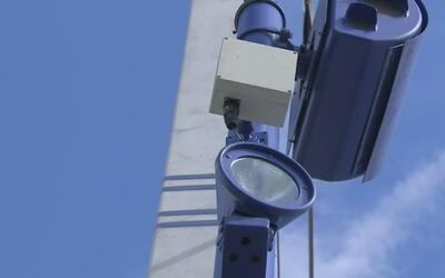 Cámaras de semáforos serían reactivadas desde abril en cuatro intersecci...