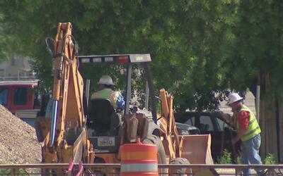 Ciudadanos de San Antonio deciden proyectos de infraestructura el próxim...