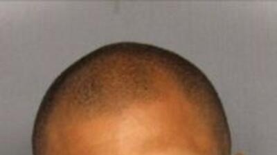 """Jeremy Meeks """"el reo más guapo""""fue sentenciado a 27 meses en prisión. F..."""