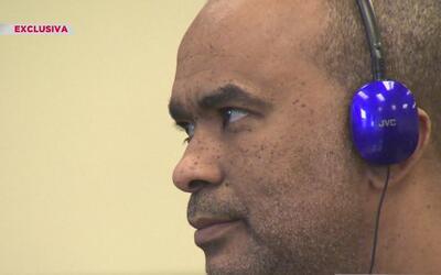 """Pastor Gregorio Martínez, acusado de abuso sexual: """"Es una mentira, no h..."""