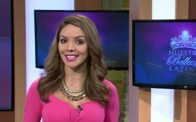 Laura Sierra contesta tus preguntas acerca de las audiciones de Nuestra...