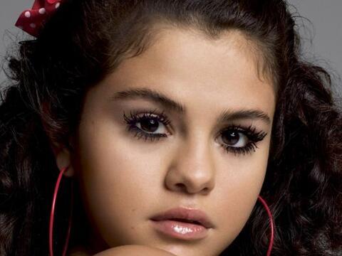 Cada una de las acciones de Selena Gomez demuestran que se ha convertido...