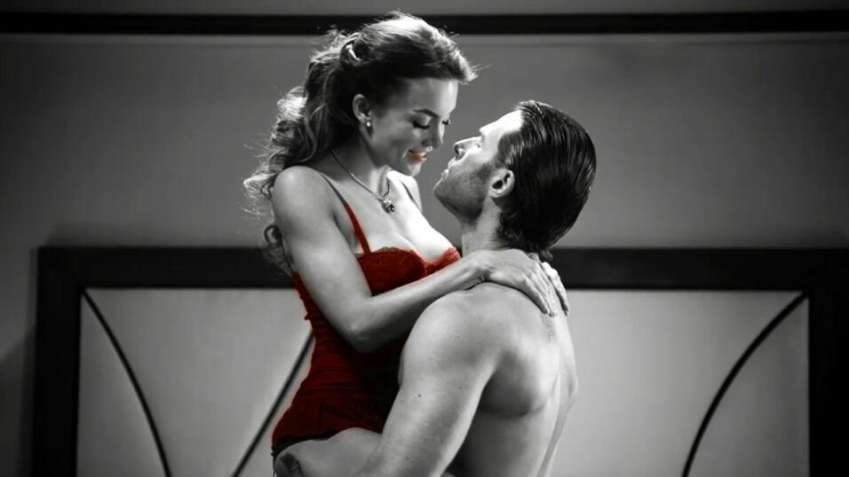 Ana Leticia es súper sensual, mira su lado más atrevido 5F2F12E3D1834FDD...
