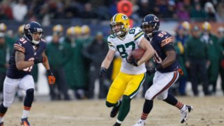 Jordy Nelson (AP-NFL).