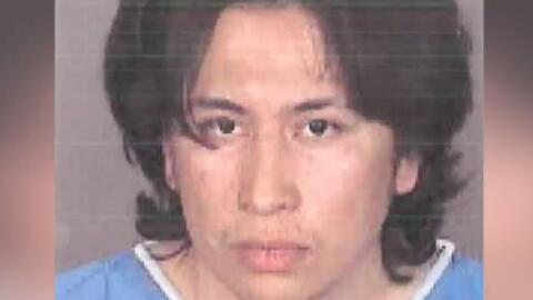 'Los Ángeles en un Minuto': buscan a víctimas de Jorge Enrique López, pr...