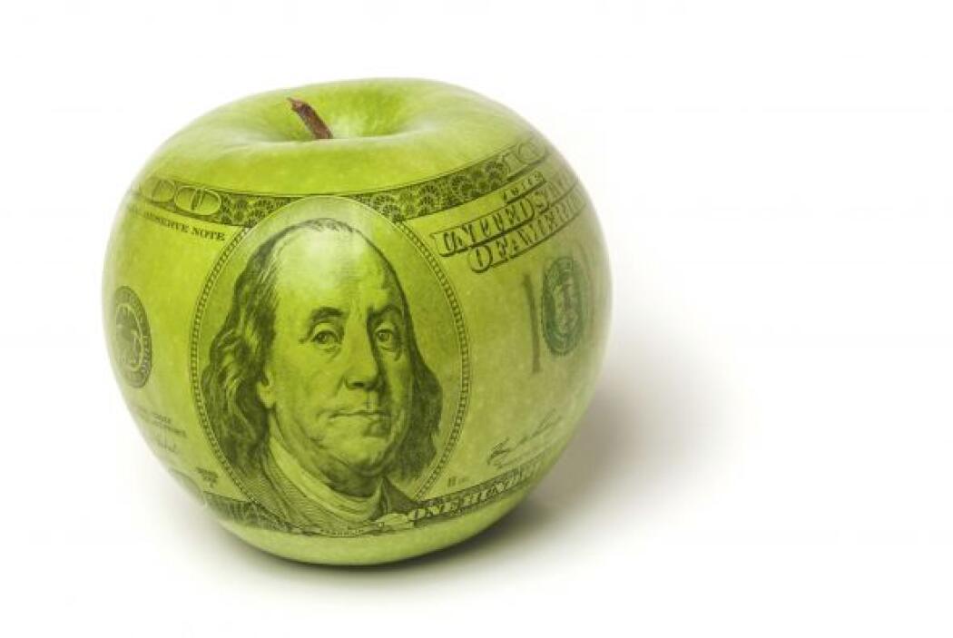 Sabemos que la educación en términos generales en Estados Unidos no es d...