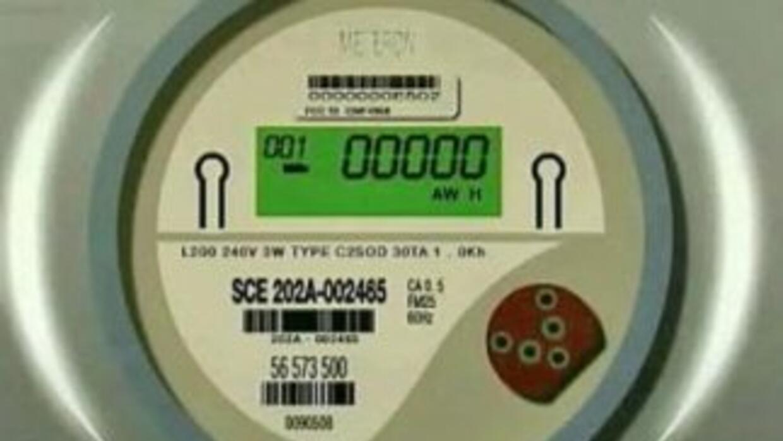 ¡Apoyar AB 32 no significa apoyar costos de energía más altos! 59c690d63...