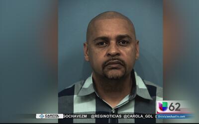 Arrestan a un hombre que intentó estrangular a su hija por intentar roba...