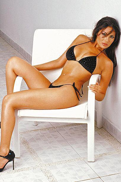 El 27 de mayo de 2010  fue detenida en Argentina y acusada de pertenecer...