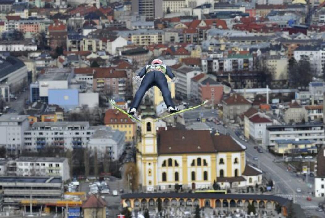 6. Austria.- Los precios de la vivienda aumentaron 10.1% en Austria. Los...