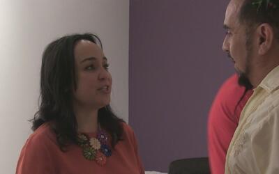 El Centro Cultural Guadalupe tiene nueva directora Ejecutiva