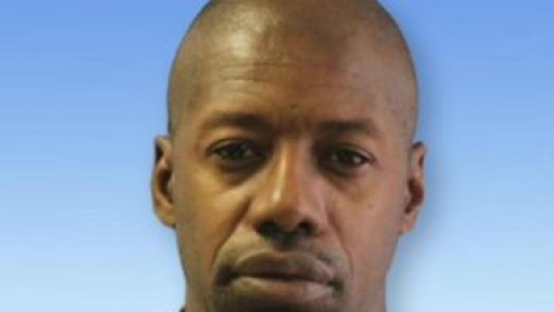 Darren Deon Vann supuestamente confesó el asesinato de siete mujeres cuy...