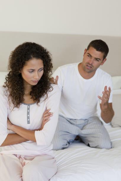 Ser orgullosos: Las personas que no se aman se pasan el tiempo pensando...