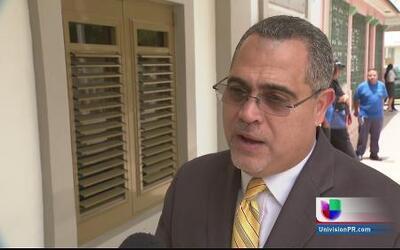 Envían amenaza de muerte al alcalde de Peñuelas