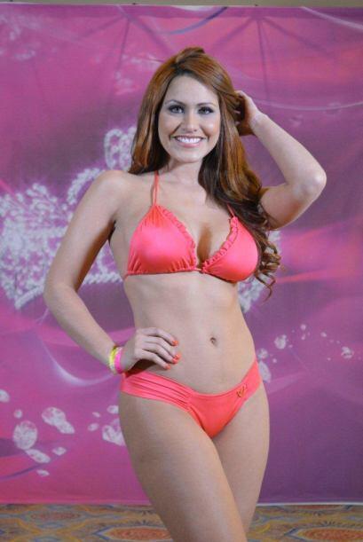 Jenny Blanco Son 10 las chicas puertorriqueñas que tendrán...