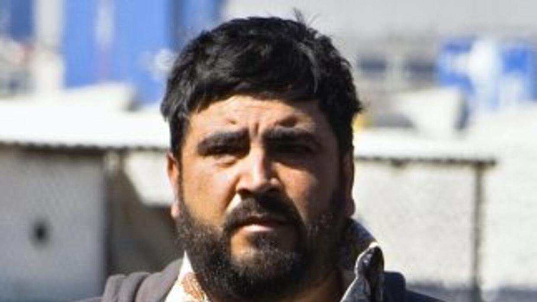 Cuando se le arrestó en 2008, Alfredo Beltrán Leyva era uno de los princ...