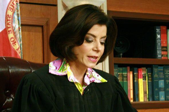 La jueza negó la demanda porque no encontró suficiente evi...