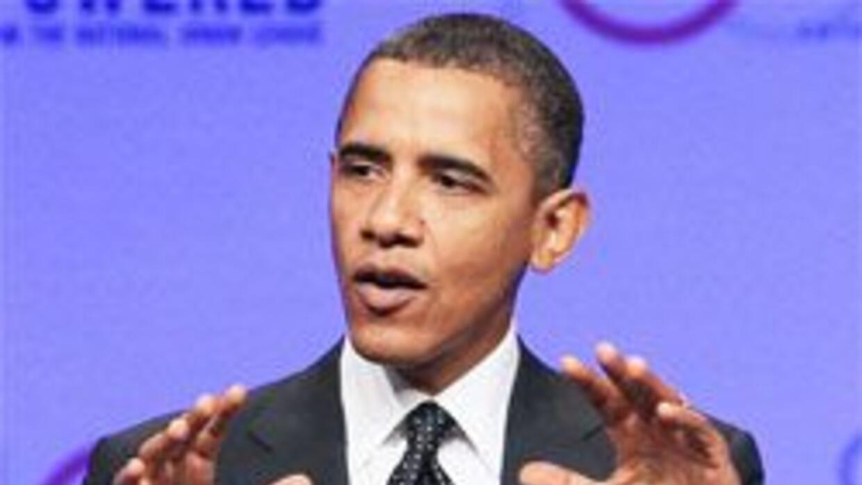 El presidente Barack Obama viene al norte de Texas e82f35119d174294a7906...